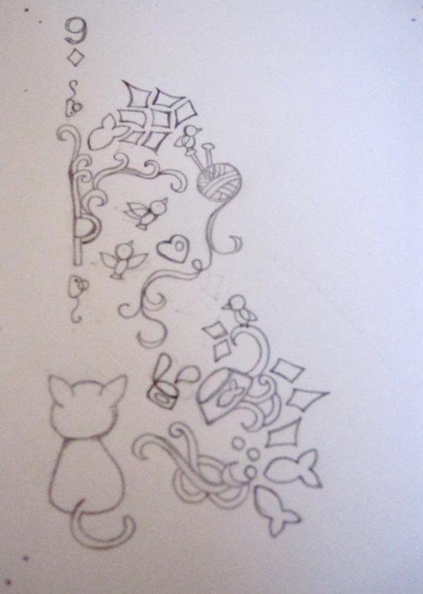 catCardcynla1