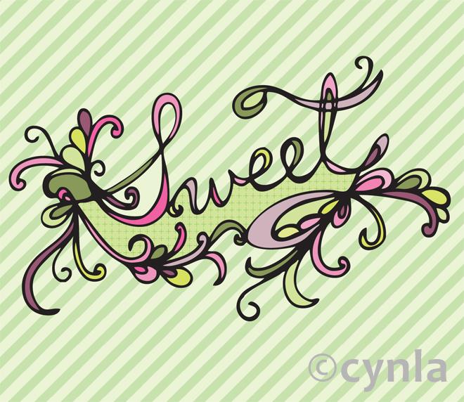 SweetCynla