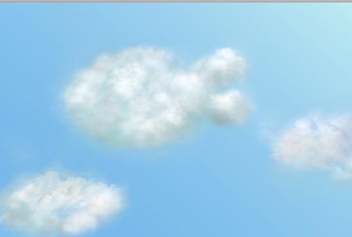 fish cloud cynla
