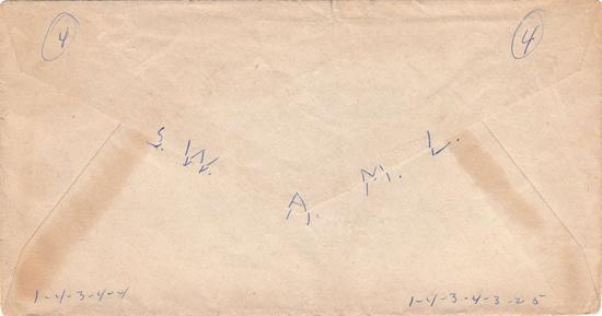 14+Feb+1947b+L-M+clr_Page_00