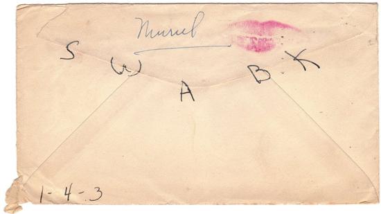18+Jan+1947a+M-L+clr_Page_2
