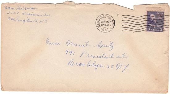 22+Jan+1947a+L-M+clr_Page_1