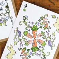 2cardcardsWeb3