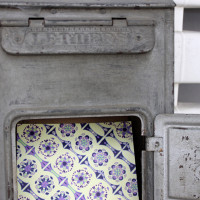 VintageMailbox Cynla