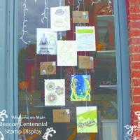 WindowCindyLaCollaBlog