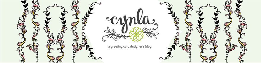 cynla's blog