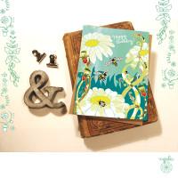 Cynla Bee Card